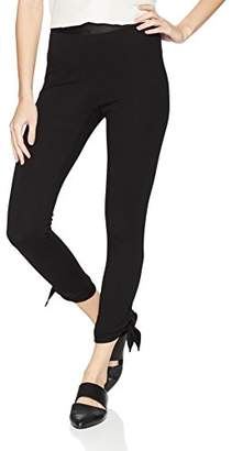 Bailey 44 Women's Pony Up Ankle Tie Pant