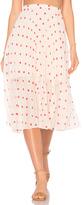 BB Dakota Ginevra Skirt