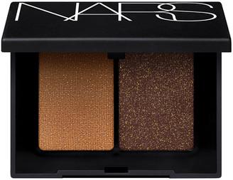 NARS Duo Eyeshadow 2 x 1.1g Cordura