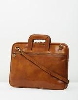 Valencia Briefcase