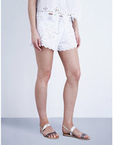 Seafolly Summer Love Shorts