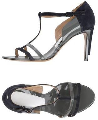 Maison Margiela Sandals