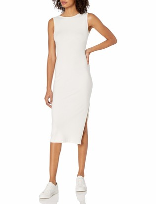 Rachel Pally Women's Rib Jaymes Dress
