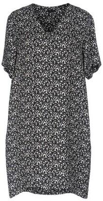 Joseph Short dress