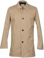 Selected Overcoats
