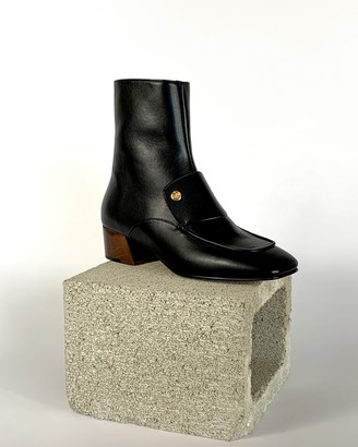 Thomas Laboratories Taylor + Edie Boot