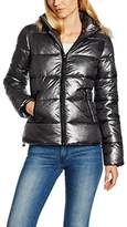 Le Temps Des Cerises Women's FIGLOO2000000ML Jacket,UK 10