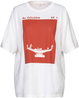 Golden Goose T-shirts