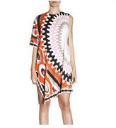 Emilio Pucci Dress Dress Women