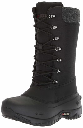 Baffin Women's Jess Snow Boots