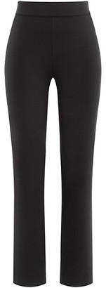 Spanx The Perfect Slim-Straight Pants