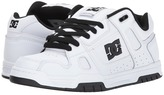 DC Stag Men's Skate Shoes