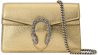 Gucci Dionysus super mini bag