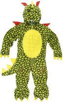 Dragon Halloween Costume (24 Months)