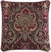 "J Queen New York Berkshire 20"" Square Decorative Pillow"