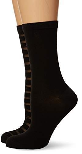6855df5bf70 Dim Socks For Women - ShopStyle UK