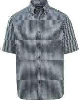 Woolrich Weyland View Short Sleeve Shirt (Men's)