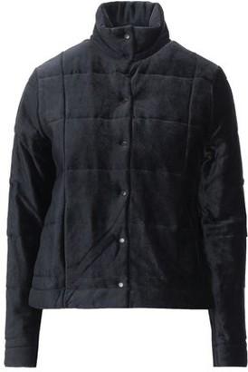 Majestic Filatures Jacket