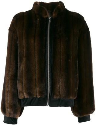 La Seine & Moi Nina jacket