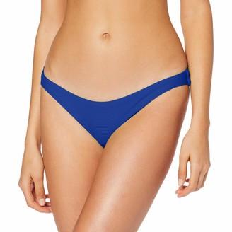 Seafolly Women's Essentials Hipster Bikini Bottoms