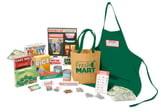 Melissa & Doug Grocery Store Companion Set