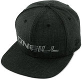 O'Neill Men's Chains Hat