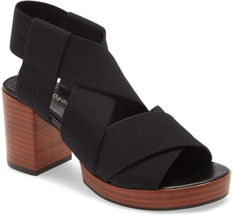 Kelsi Dagger Brooklyn Noble Sandal