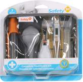 Safety 1st Complete Infant Health Care Kit