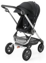 Stokke Infant Scoot(TM) Complete Stroller