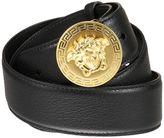 Versace Belt Belts Men