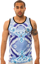 Dna The Maui Wowie Tank Top