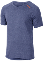 2XU Urban V-Neck Short Sleeve Tee