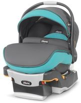 chicco car seats shopstyle uk. Black Bedroom Furniture Sets. Home Design Ideas