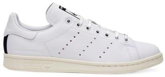 Stella McCartney Stan Smith x Rainbow Vegan Sneakers