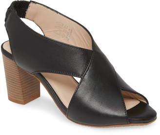 Carvela Comfort Ally Sandal