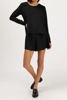 Mineral Playsuit