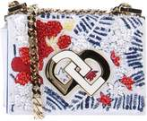 DSQUARED2 Cross-body bags - Item 45333484