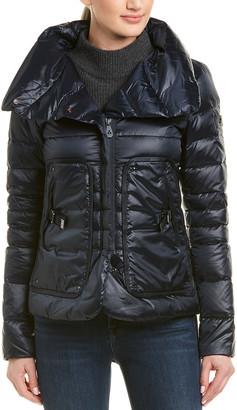 Peuterey Alaqua Down Jacket