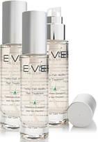 Eve Rebirth Tricho-Cell Healthy Hair 60 Days Treatment