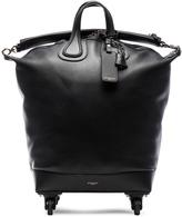 Givenchy Nightingale Trolley Bag
