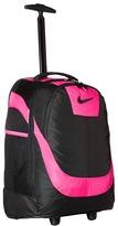 Nike Rolling Backpack Backpack Bags