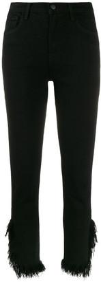 J Brand Ruby Denim Jeans