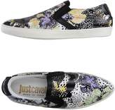 Just Cavalli Low-tops & sneakers - Item 11098775