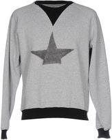 Macchia J Sweatshirts - Item 12045553