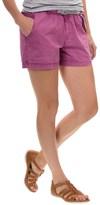Gramicci G Shorty Shorts - UPF 50+ (For Women)