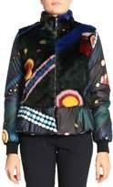 Iceberg Jacket Jacket Women