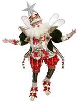 Mark Roberts Treetopper Fairy