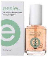 Essie Sensitivity Basecoat
