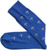 Johnston & Murphy Umbrella Socks