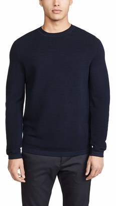 Theory Men's Sweater Grego C